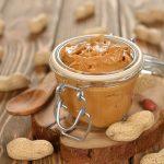 Faire un choix éclairé:  Beurre d'arachide naturel ou régulier