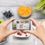 12 bonnes raisons pour écrire un journal alimentaire