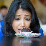 20 desserts sans sucre