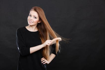 5 nutriments essentiels pour les cheveux