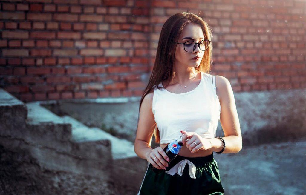 Caroline Tanguay
