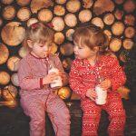 Recette de galette Santé et Rapide