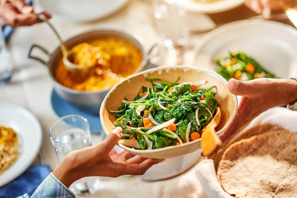 Mois de la nutrition 2020 – 4e partie