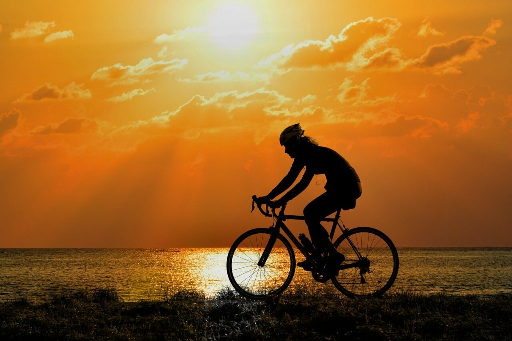 29 idées de Collations de soirée pour sportifs