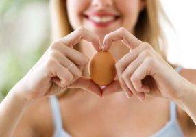 Comment remplacer les œufs dans une recette ?